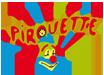 Cirque Pirouette
